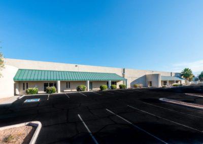 Zoned Properties_Tempe Medical Marijuana Business Park_Front
