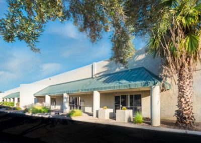 Zoned Properties_Tempe Medical Marijuana Business Park_Front E