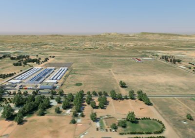Zoned Properties_Chino Valley_PHASE_1_EAST