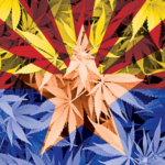 Arizona-Recreational-Marijuana